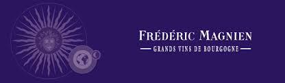 Frederic Magnien Burgundy