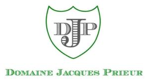 jacques-prieur